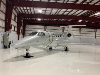 2020 Embraer Phenom 300E for sale - AircraftDealer.com