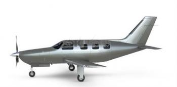 2018 PIPER M350 for sale - AircraftDealer.com