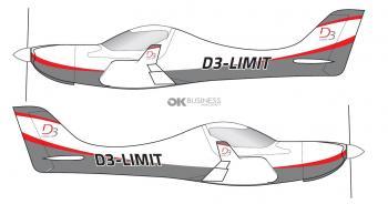 2020 AEROSPOOL WT-9 DYNAMIC for sale - AircraftDealer.com