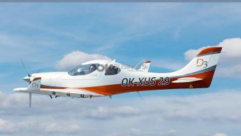 2019 AEROSPOOL WT-9 DYNAMIC for sale - AircraftDealer.com