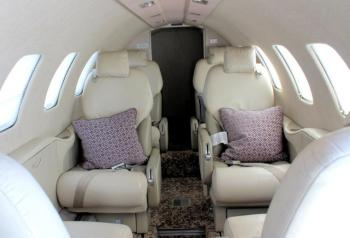 1999 Cessna Citation Bravo - Photo 2