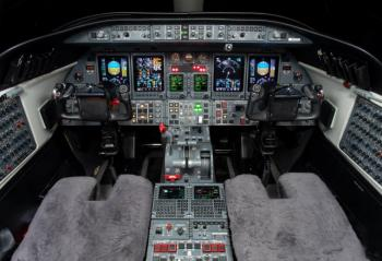 2002 Learjet 45 - Photo 3