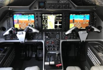 2009 Embraer Phenom 100 - Photo 3