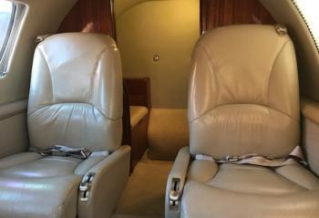 2001 Cessna Citation Encore - Photo 2