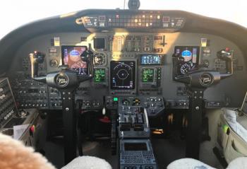 2001 Cessna Citation Encore - Photo 3
