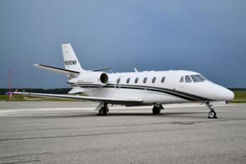 1999 Cessna Citation Excel for sale - AircraftDealer.com