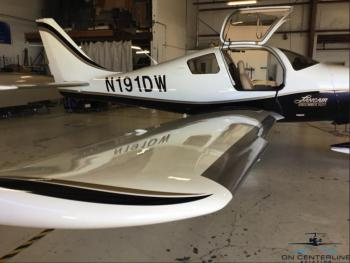 2003 Cessna 350 for sale - AircraftDealer.com