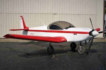 2006 Zenith Zodiac CH-601 HDS for sale - AircraftDealer.com