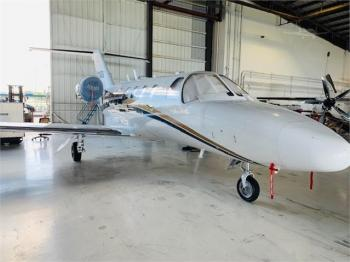 2000 Cessna Citation CJ1 for sale - AircraftDealer.com