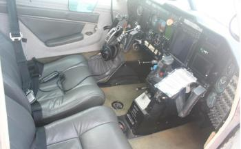 1980 MOONEY 231 M20K - Photo 3