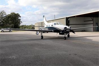 2015 PIPER MALIBU MIRAGE for sale - AircraftDealer.com