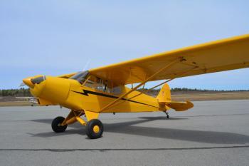 2005 Wag-Aero Super Sport Trainer for sale - AircraftDealer.com