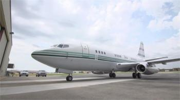 1986 BOEING 737-200 ADVANCED for sale - AircraftDealer.com