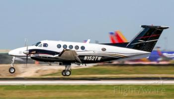 1976 BEECHCRAFT KING AIR 200 for sale - AircraftDealer.com