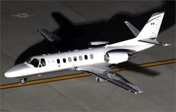 2005 CESSNA CITATION ENCORE for sale - AircraftDealer.com