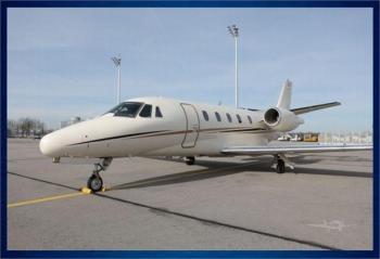 2006 CESSNA CITATION XLS for sale - AircraftDealer.com