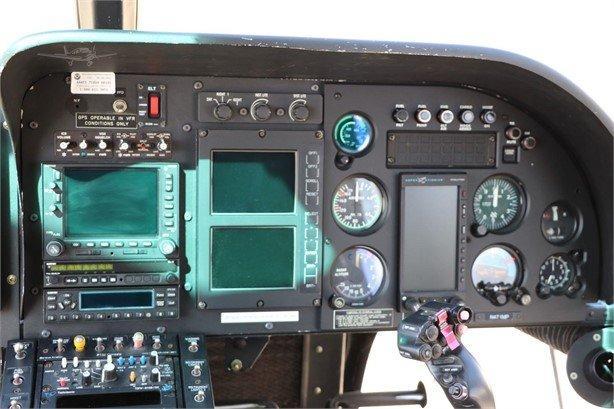 2006 AIRBUS AS350B3 Photo 4