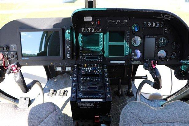 2006 AIRBUS AS350B3 Photo 5