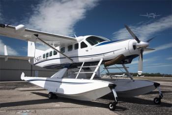 2014 CESSNA GRAND CARAVAN EX for sale - AircraftDealer.com