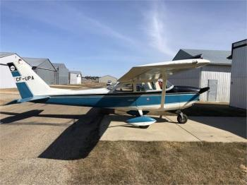 1966 CESSNA 172 SKYHAWK for sale - AircraftDealer.com