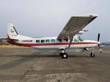 1998 Cessna Grand Caravan 208B for sale - AircraftDealer.com