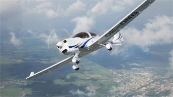 2021 DIAMOND DA40 NG for sale - AircraftDealer.com