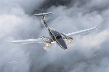 2023 DIAMOND DA62 for sale - AircraftDealer.com