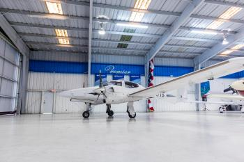 2006 Diamond DA42 NG for sale - AircraftDealer.com