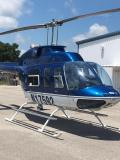 BELL 206L-3 - Photo 5