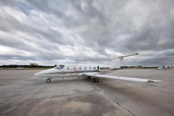 2000 BEECHCRAFT BEECHJET 400A  for sale - AircraftDealer.com