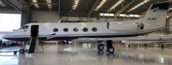 1984 GULFSTREAM III for sale - AircraftDealer.com