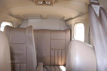 1979 CESSNA P210 SILVER EAGLE - Photo 2