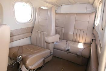 1979 CESSNA P210 SILVER EAGLE - Photo 3