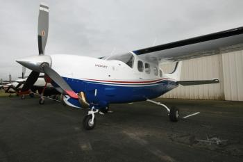 1978 CESSNA P210 SILVER EAGLE for sale - AircraftDealer.com
