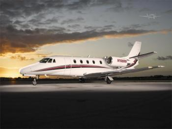 1998 CESSNA CITATION EXCEL for sale - AircraftDealer.com