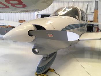 1979 PIPER TURBO DAKOTA for sale - AircraftDealer.com