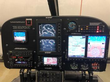 1999 EUROCOPTER EC 120B  - Photo 5