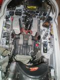 1986 Mig 29 UB for sale