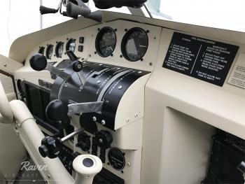 1967 DEHAVILLAND DHC-2T - Photo 11