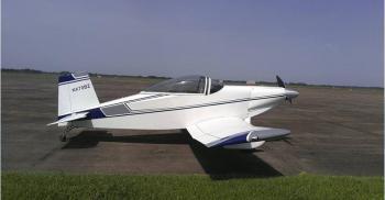 CLASSIC THORP T18 for sale - AircraftDealer.com