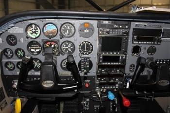 2000 CESSNA TURBO 206H AMPHIBIAN - Photo 17