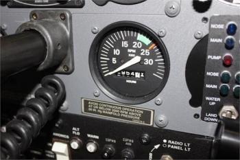 2000 CESSNA TURBO 206H AMPHIBIAN - Photo 14