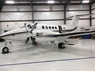 1980 Beech King Air 200 - Photo 1