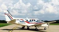 1993 Beech King Air C90A for sale - AircraftDealer.com