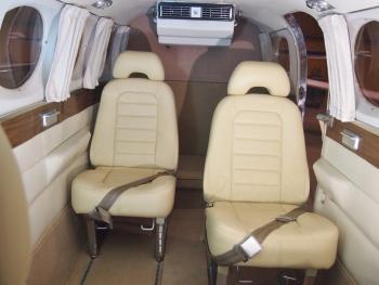 1972 Cessna 340 - Photo 4