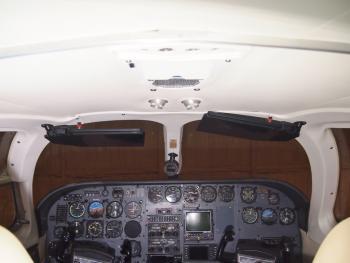 1972 Cessna 340 - Photo 5