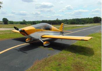 SONEX 3300 for sale - AircraftDealer.com