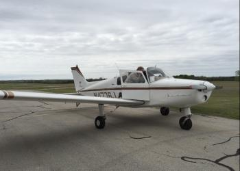 1967 Beech Musketeer for sale - AircraftDealer.com