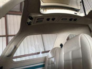 2004 Lancair IV - P Jet Prop - Photo 5