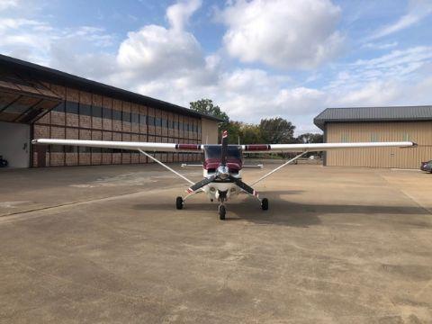1980 Cessna 172 RG Cutlass Photo 2